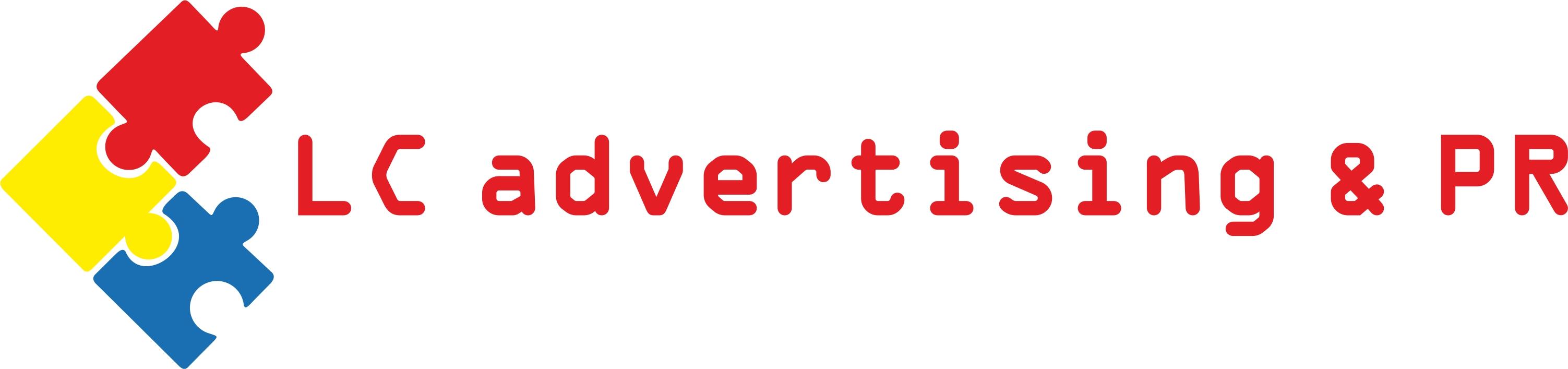 agnetie de publicitate