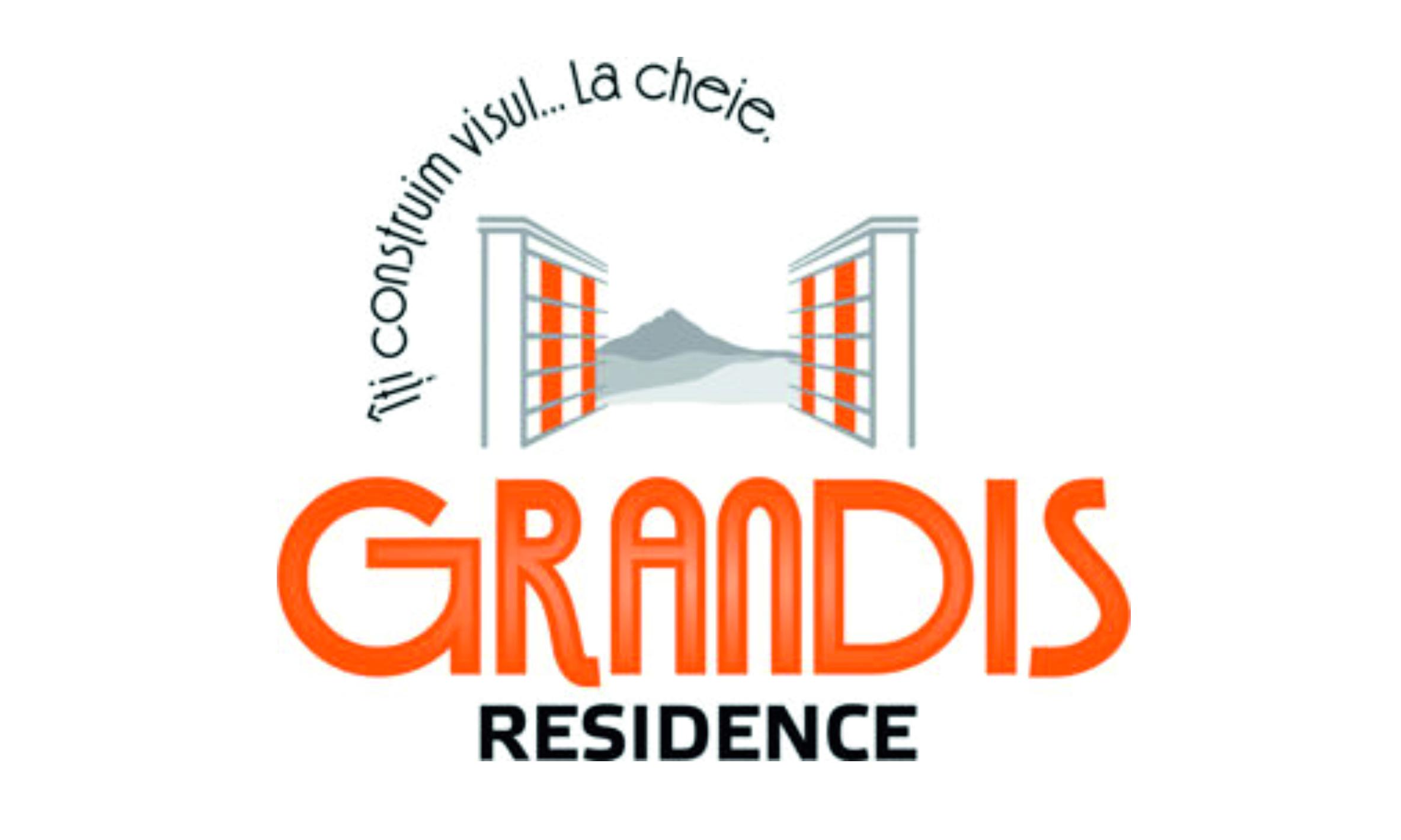 Publicitate pe PRO TV on-line pentru Grandis