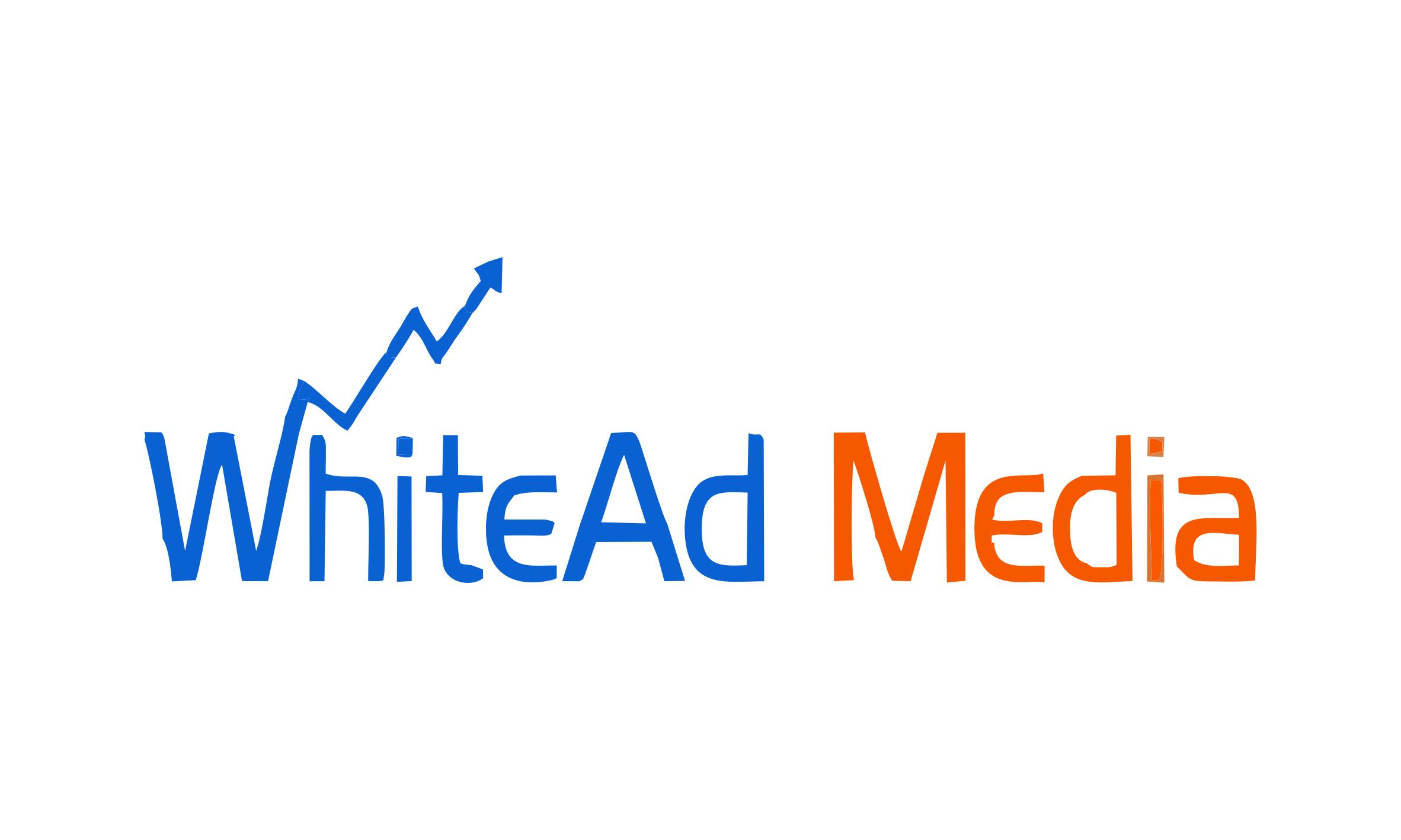 Publicitate pe PRO TV pentru White AdMedia