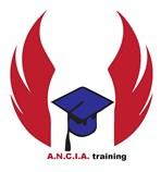logo Ancia