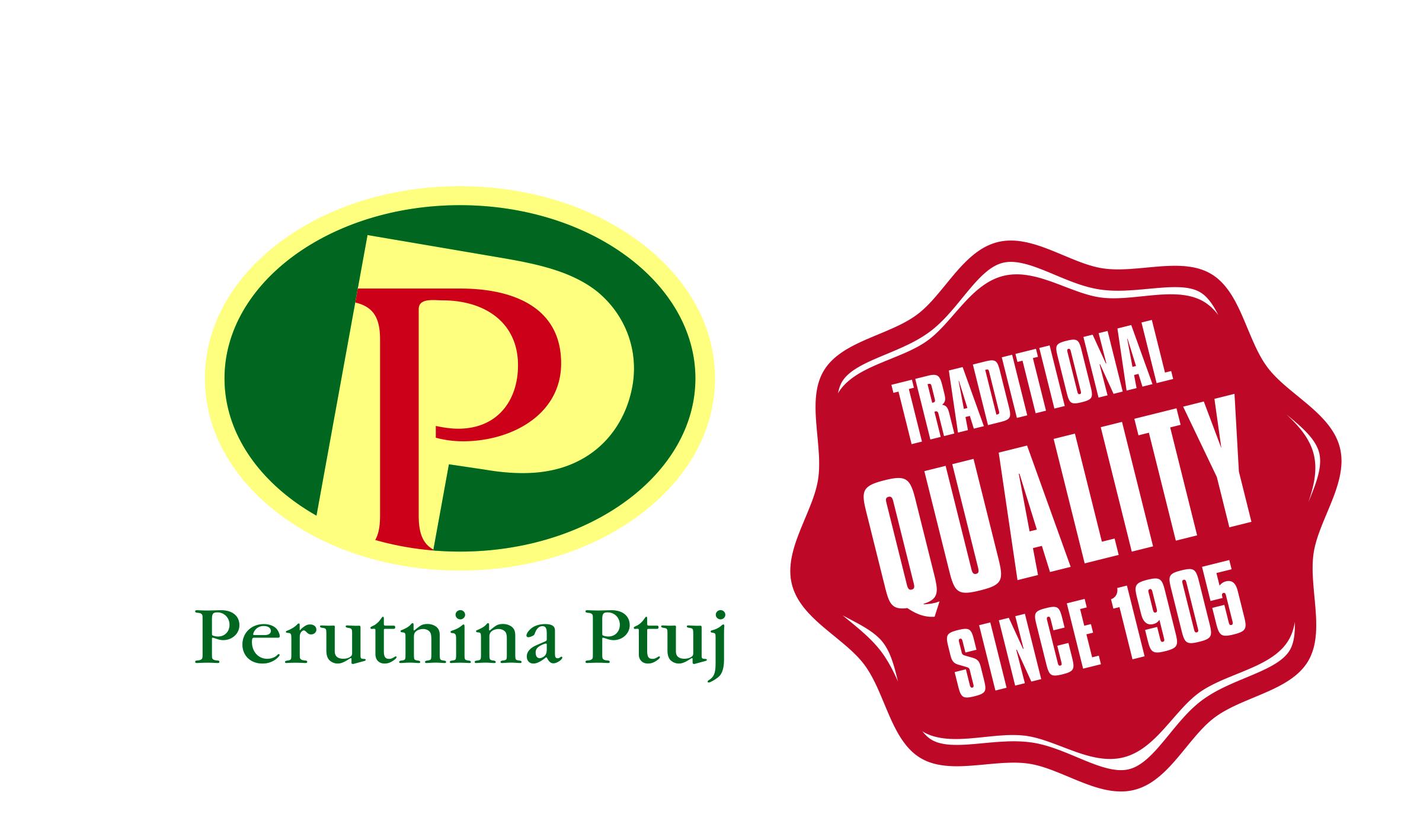 Publicitate pe PRO TV pentru Perutnina PTUJ